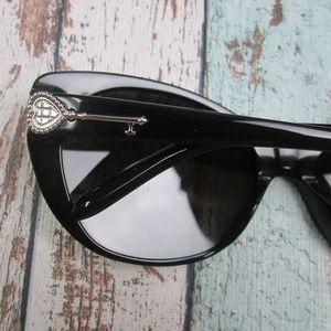 Tiffany & Co. Accessories - Italy! Tiffany&Co. TF4099-H Women's Sungl/NDG540